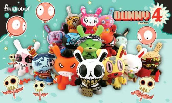 Dunny4